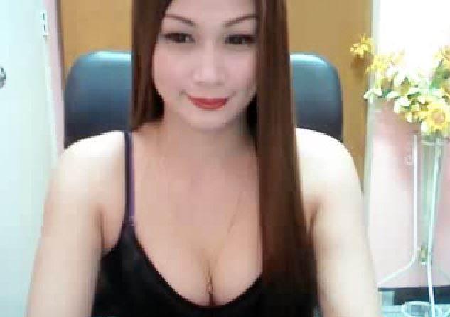 Watch Hot Japan Slut
