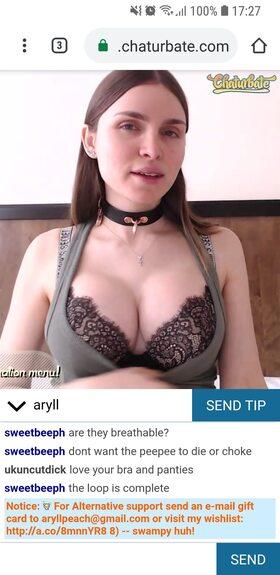 Chaturbate mobile Sex Kamerki